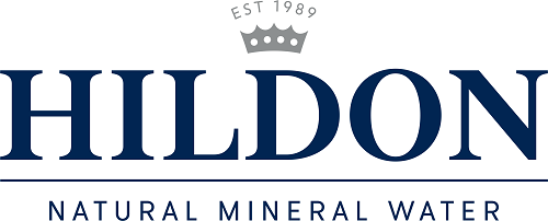 Hildon_logo_silver_crown_large correct to use 2020 low res.png