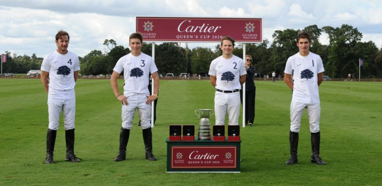 Les Lions Great Oaks winners of the Cartier Queen's Cup 2020.jpg