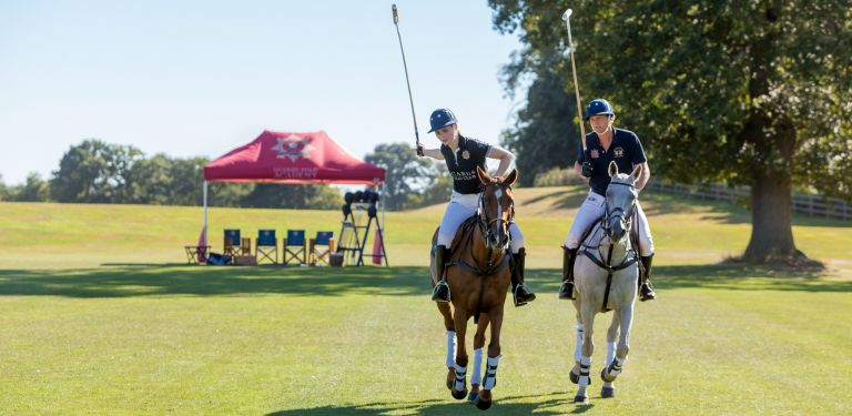 Coworth Park-Guards Polo Academy-lesson side by side-highres.jpg