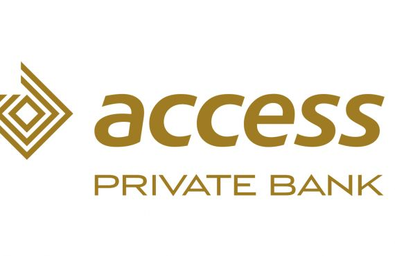 new access bank logo from f2019.jpg